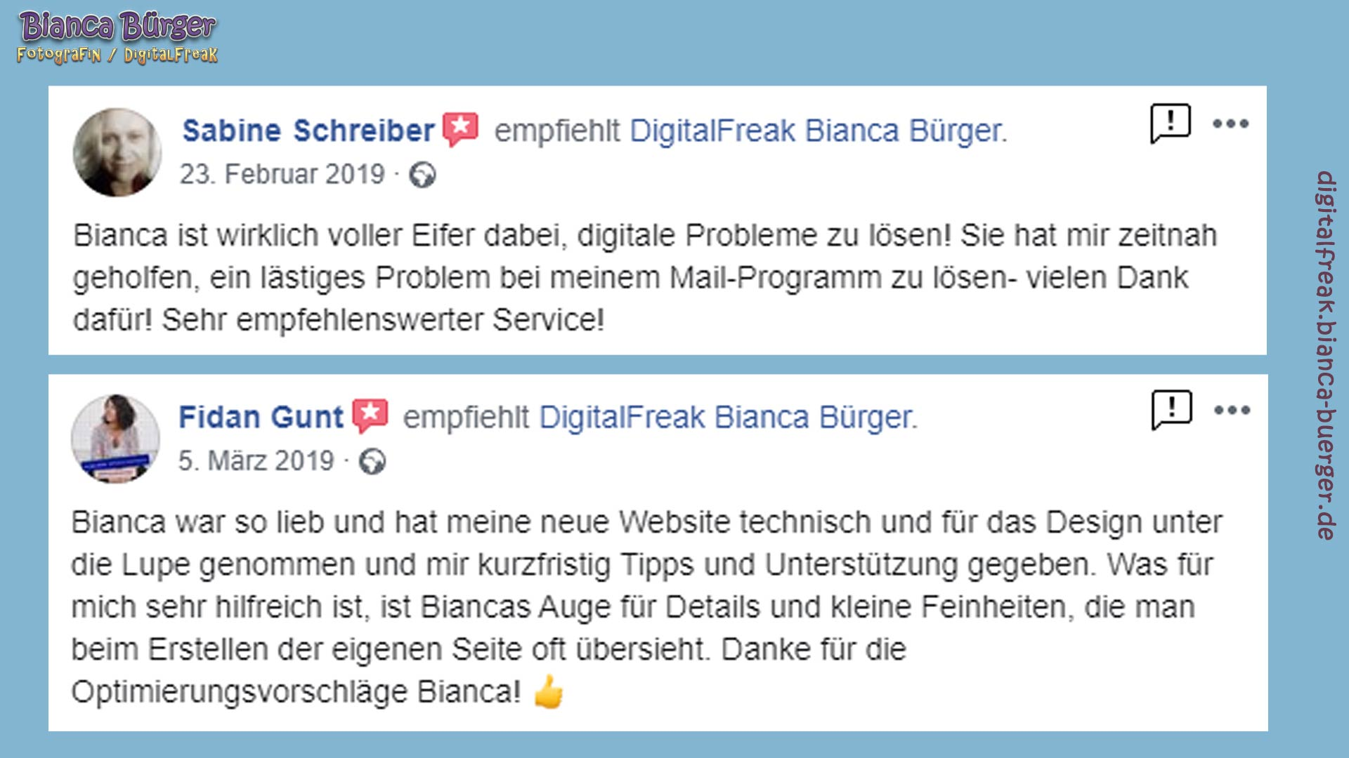 Digitale Assistenz 22