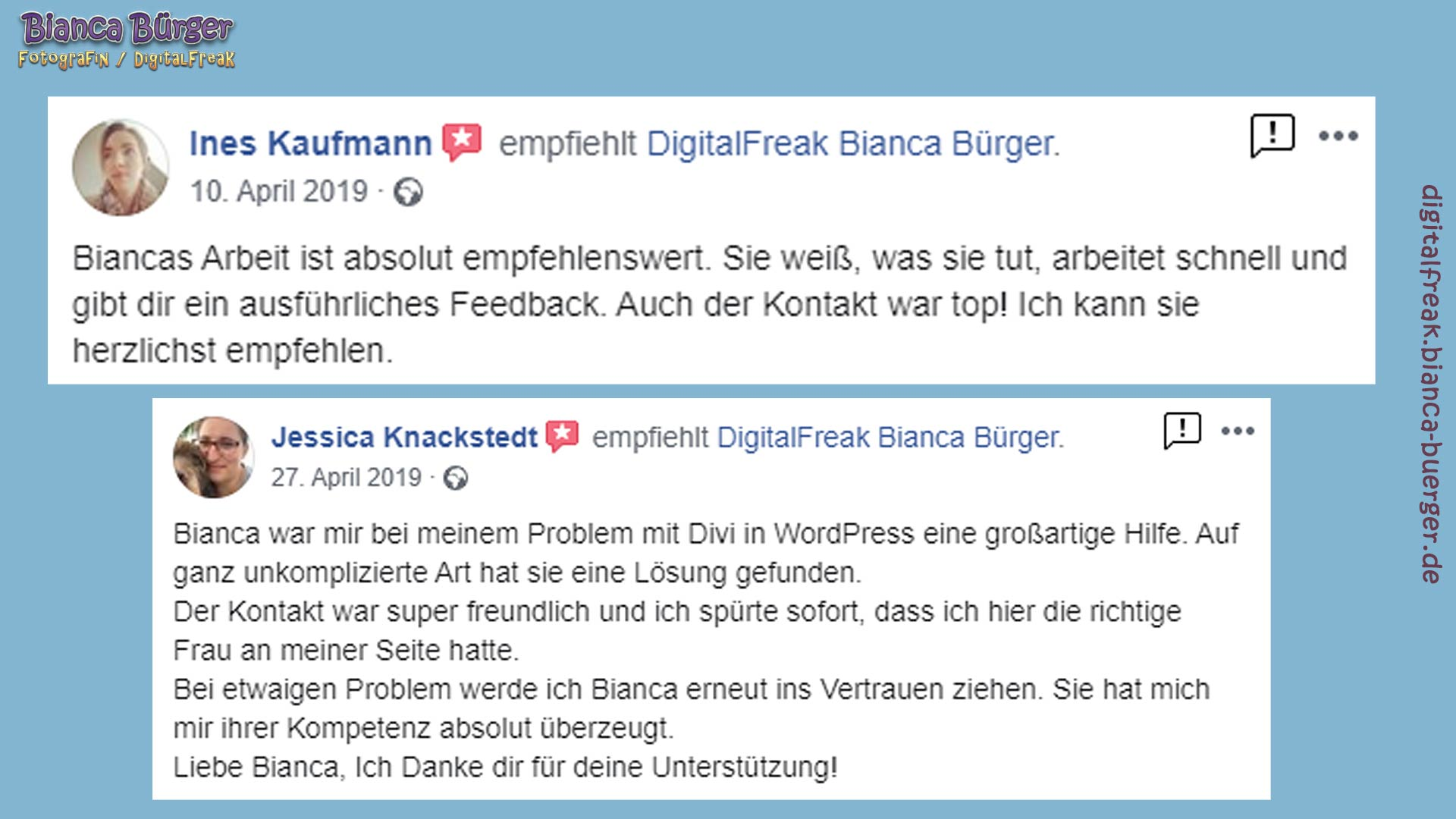Digitale Assistenz 23