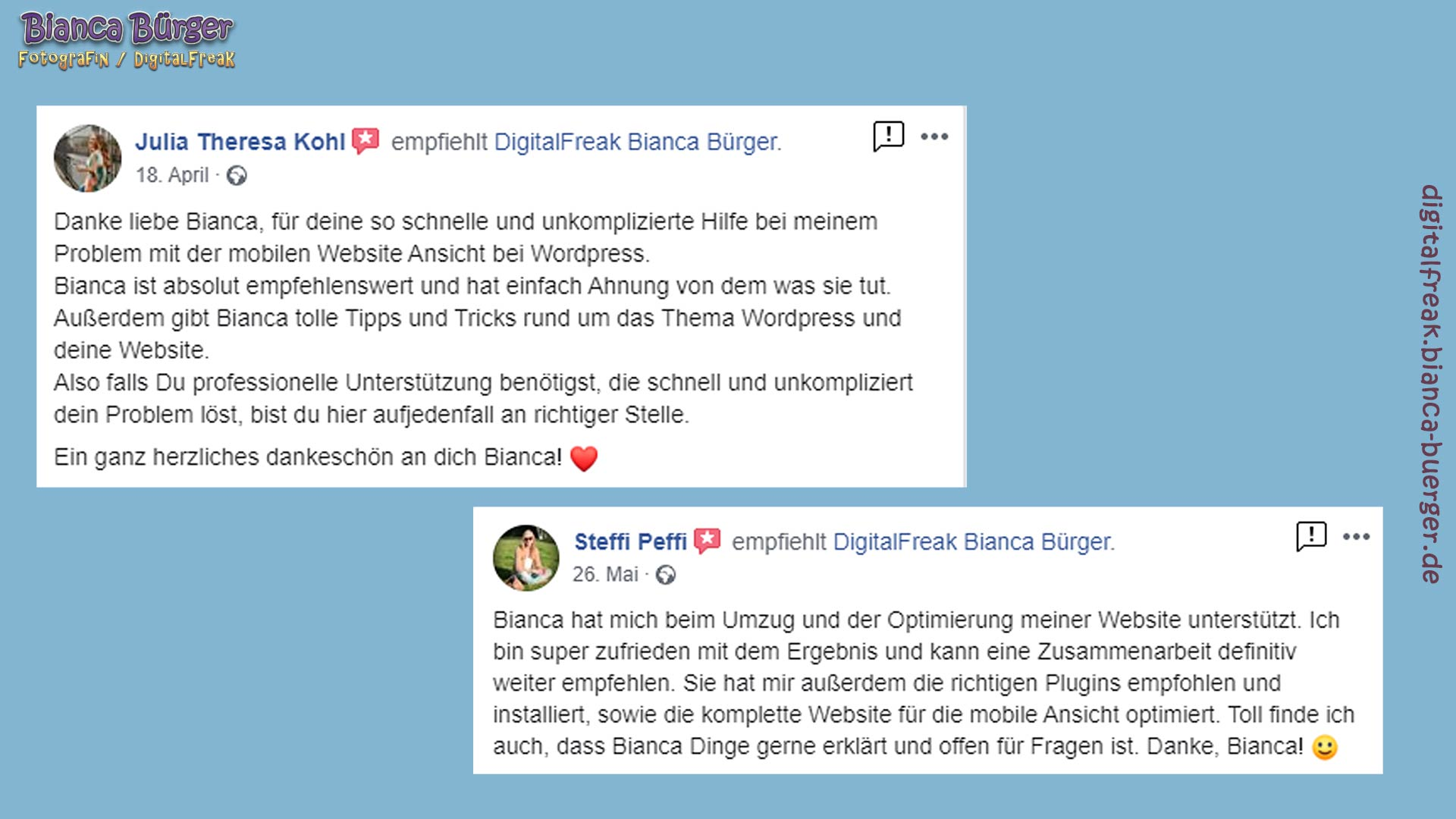 Digitale Assistenz 19